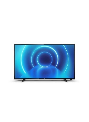 Philips Philips 43PUS7505/62 4K UHD LED Televizyon Renkli